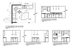 This Class Provides An Introduction To Interior Design Skills Through The Use Of Architectural Drafting Students Will Hand Sketching Techniques As Well